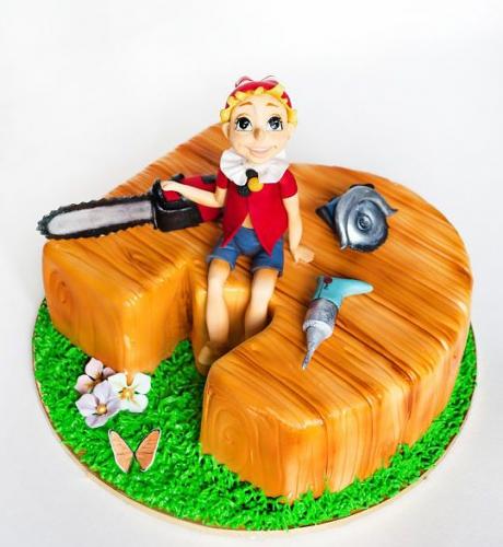 007-detskiy-tort-buratino-malvina-artehmon