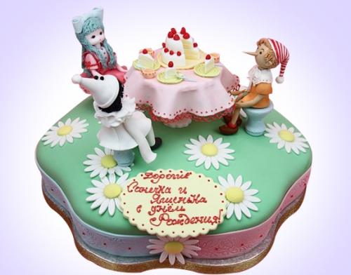 008-detskiy-tort-buratino-malvina-artehmon