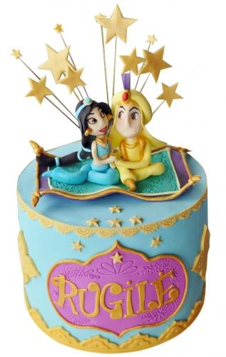 01-detskiy-tort-aladdin-zhasmin