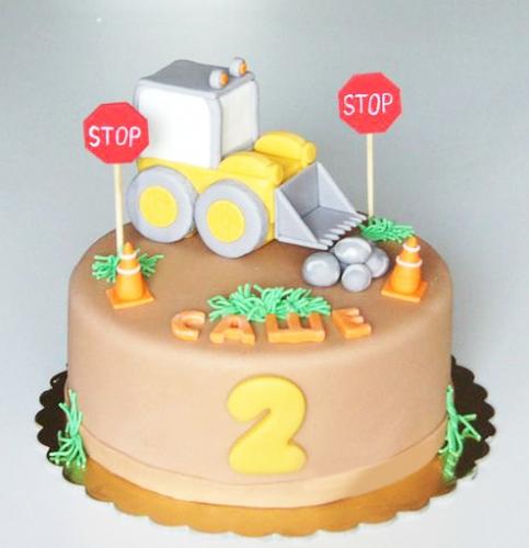 01-detskiy-tort-na-2-goda-malchiku