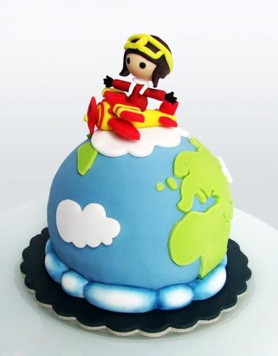 01-detskiy-tort-na-4-goda-malchiku