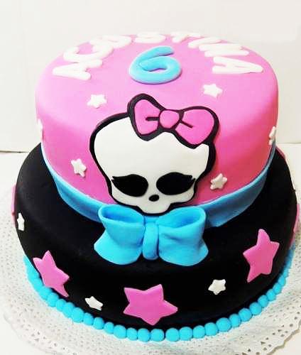01-detskiy-tort-na-6-let-devochke