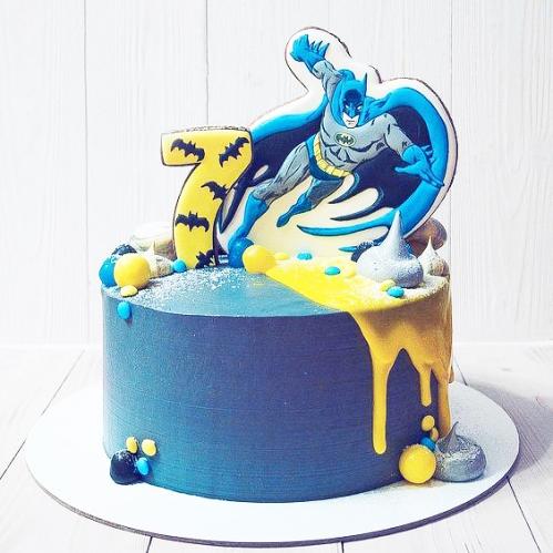 01-detskiy-tort-na-7-let-malchiku