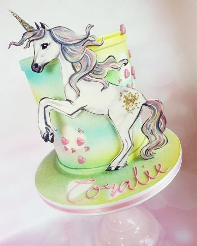 01-detskiy-tort-na-8-let