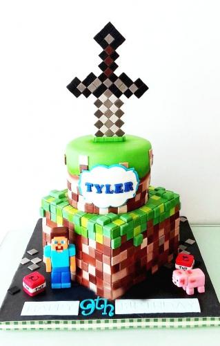 01-detskiy-tort-na-9-let-malchiku