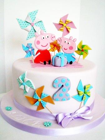 01-detskiy-tort-svinka-peppa-2-goda
