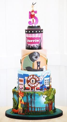 01-detskiy-tort-zveropolis
