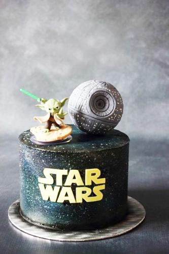 01-detskiy-tort-zvezdnye-vojny-joda