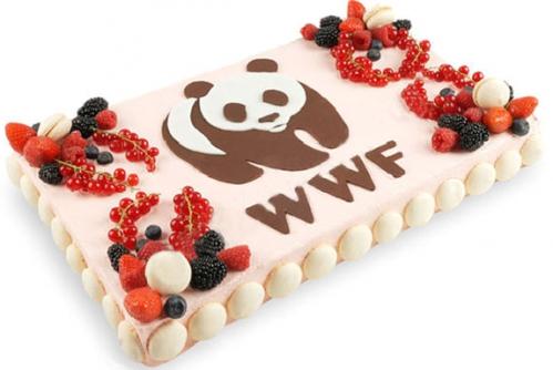 01-novogodniy-korporativniy-tort