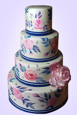 02-chetyrekhyarusnyj-svadebnyj-tort