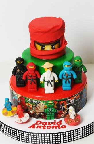 02-detskiy-tort-lego-nindzyago