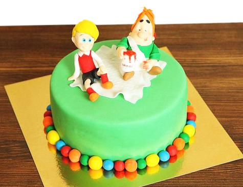 02-detskiy-tort-malish-i-karlson