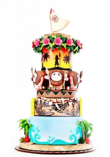 02-detskiy-tort-moana