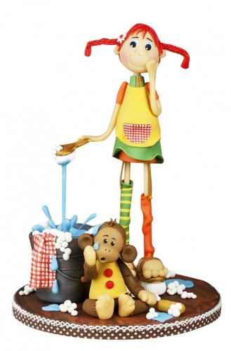 02-detskiy-tort-peppi-dlinnyj-chulok
