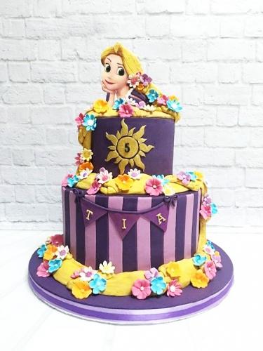 06-detskiy-tort-princessa-zolushka
