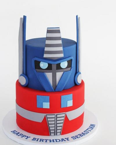 02-detskiy-tort-transformery