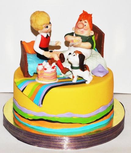 03-detskiy-tort-malish-i-karlson