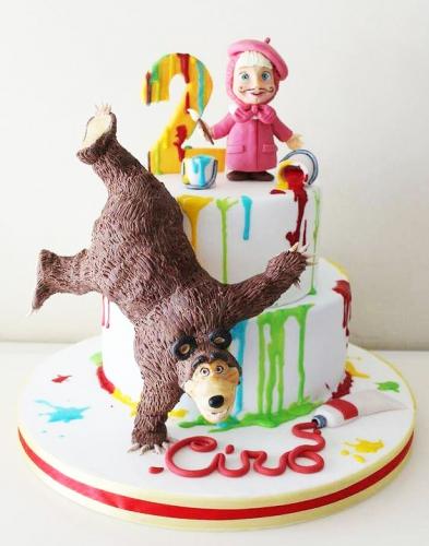 03-detskiy-tort-masha-i-medved