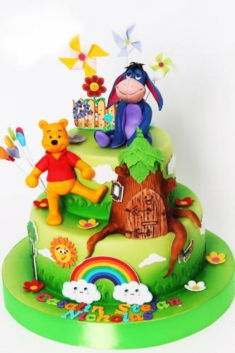 03-detskiy-tort-na-2-goda-malchiku