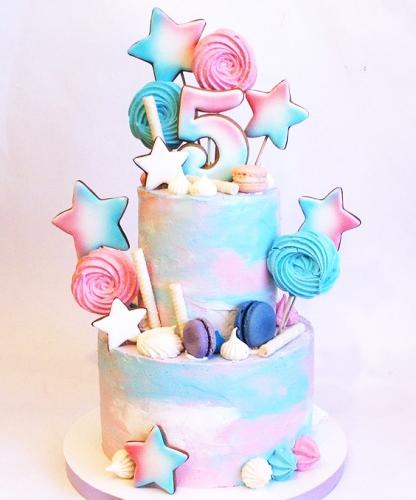 03-detskiy-tort-na-5-let-devochke