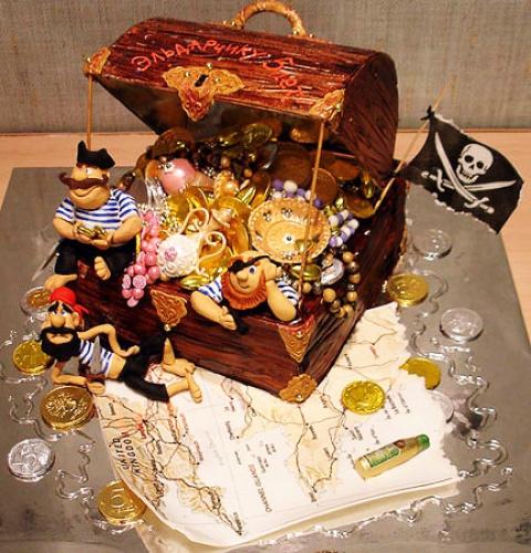 03-detskiy-tort-na-6-let