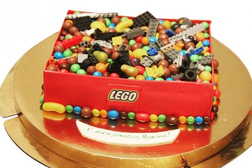 03-detskiy-tort-na-9-let