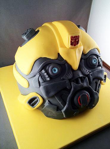 03-detskiy-tort-transformery