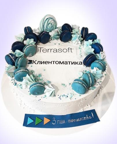 03-korporativniy-tort-s-logotipom