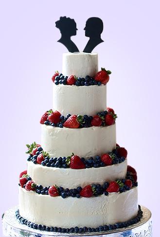 03-svadebnyj-tort-s-yagodami