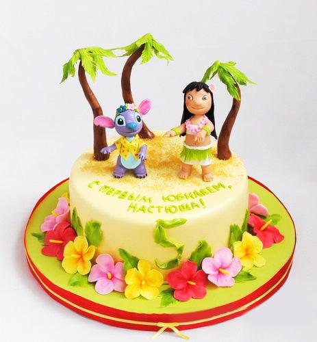 04-detskiy-tort-lilo-i-stich