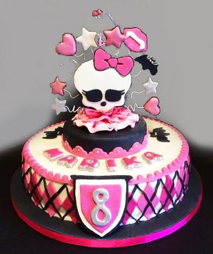 04-detskiy-tort-monstr-haj