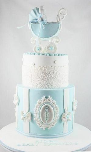 04-detskiy-tort-na-1-god-devochke