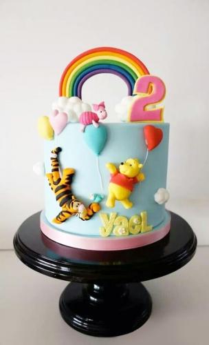 04-detskiy-tort-na-2-goda-devochke