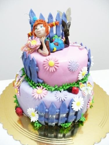04-detskiy-tort-na-7-let