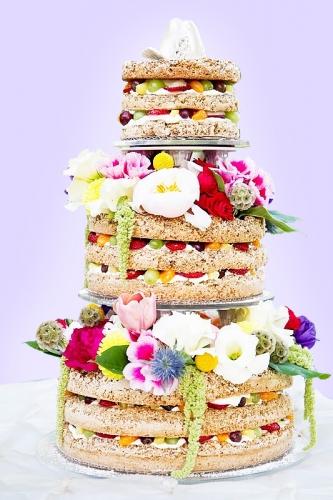 04-letnij-svadebnyj-tort
