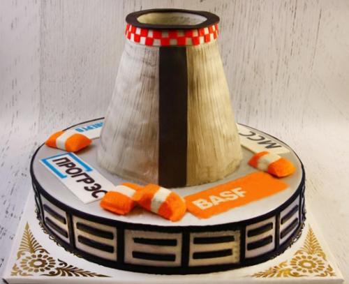 04-novogodniy-korporativniy-tort