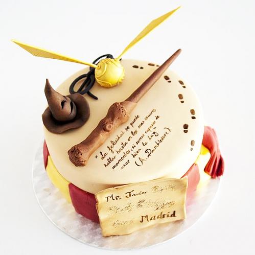 05-detskiy-tort-garri-potter-kviddich
