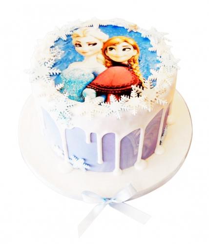 05-detskiy-tort-holodnoe-serdce-olaf-ehlza