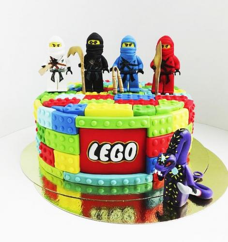 05-detskiy-tort-lego-nindzyago