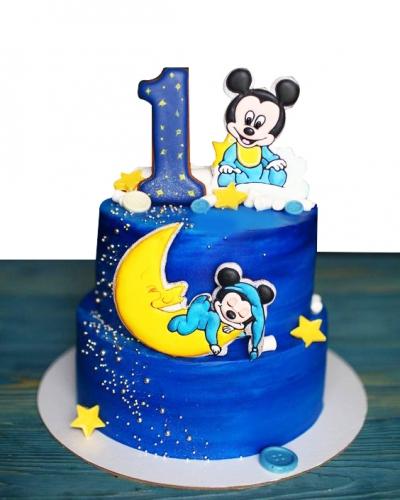 05-detskiy-tort-na-1-god-malchiku