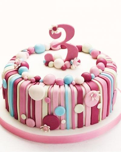 05-detskiy-tort-na-3-goda-devochke