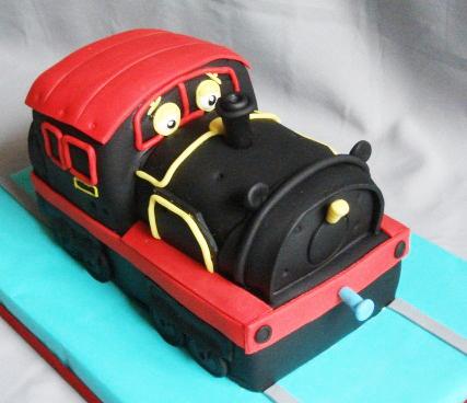 05-detskiy-tort-na-3-goda-malchiku