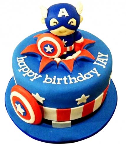 05-detskiy-tort-supergeroi-kapitan-amerika