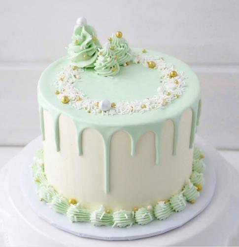 05-tort-na-novyj-god-elochka