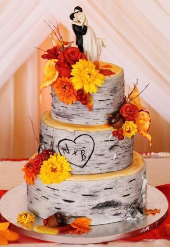 05-tort-na-svadbu-moskva