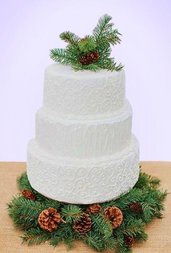 05-zimnij-svadebnyj-tort