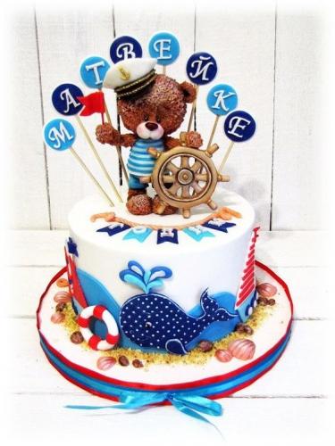 06-detskiy-tort-na-1-godik