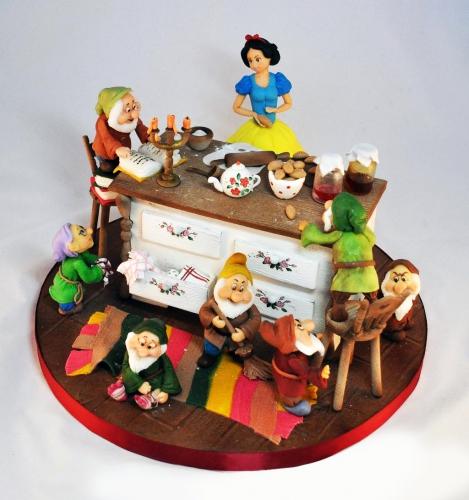 06-detskiy-tort-na-6-let