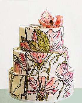 06-raspisnoj-svadebnyj-tort