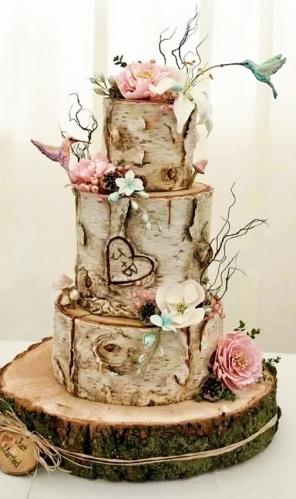 06-svadebnyj-tort-v-moskve